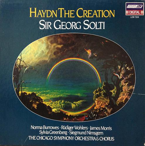 053-creation-album-cover-1981.jpg