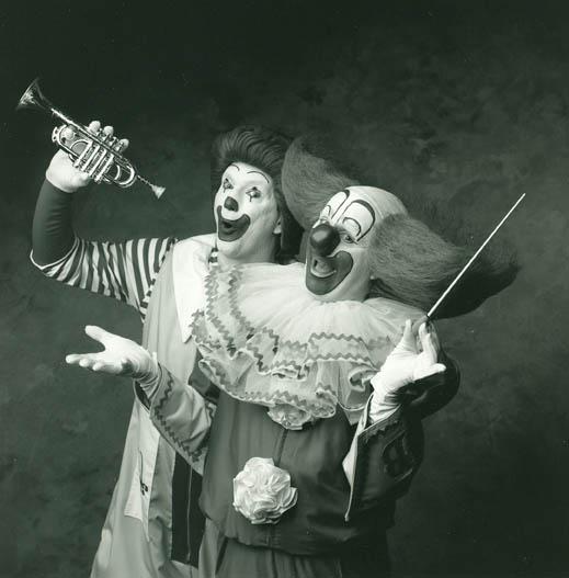 037-ronald-and-bozo.jpg