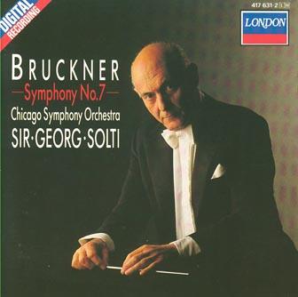 ¿Que integral de Bruckner comprar? - Página 3 029-bruckner-7