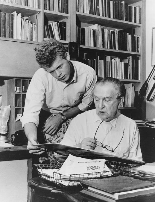 Brahms Van Cliburn Fritz Reiner And Chicago Symphony Orchestra Brahms Concerto No 2