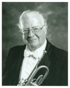 Adolph Herseth
