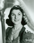 Geraldine Vito Weicher