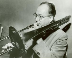 Kleinhammer in 1959