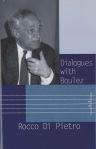 Dialogues with Boulez - Rocco Di Pietro
