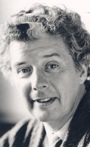 John Shirley Quirk