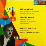 Bartok Bloch