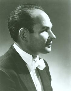 Irwin Hoffman