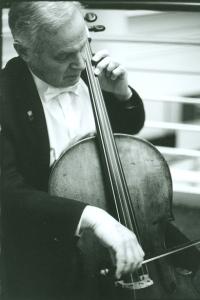 Chausow, Leonard (3)