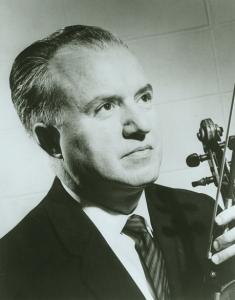 Adrian Da Prato (2)