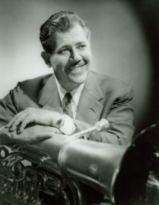 Arnold Jacobs