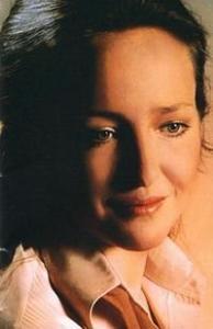 Frederica von Stade