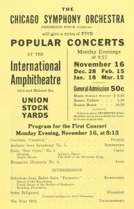 01-004 029 Union Stock Yards_1925-26