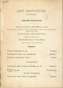 December 8, 1893