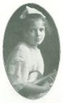 Anita Malkin