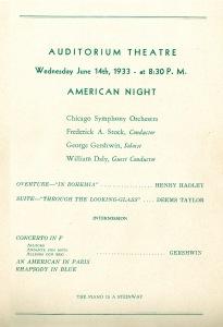 June 14, 1933