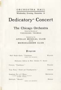December 14, 1904