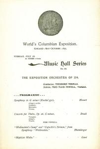 July 18, 1893