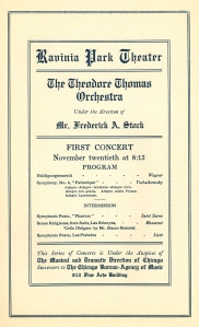 November 20, 1905