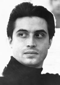 Riccardo Muti in 1973