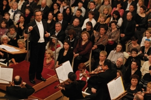 4/21/12 8:23:43 PM -- 2012 Chicago Symphony Orchestra Russia and Italy tour.   © Todd Rosenberg Photography 2012