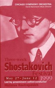shostakovich-festival