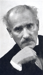 Toscanini