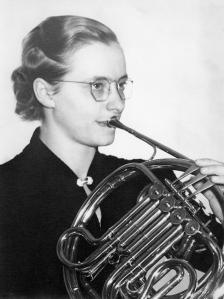 Helen Kotas