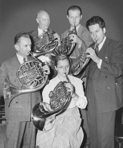 Oct 1941 (Pottag, Erickson, Mourek, Verschoor, Kotas