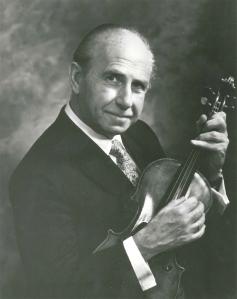 Francis Akos