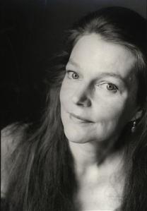 Lorraine Hunt Lieberson (Michael Wilson photo)