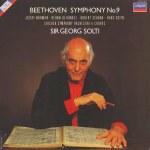 BEETHOVEN Symphony No. 9-2