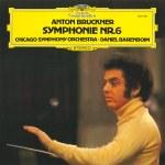 BRUCKNER Symphony No. 6-2