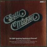 MAHLER Symphony No. 8-2