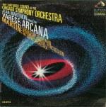 MARTIN Concerto for Seven Winds