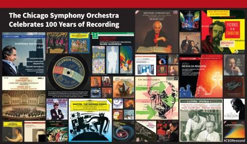 Recording_Centennial_Rotunda_Display_102.75x60