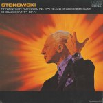 SHOSTAKOVICH Symphony No. 6-2