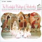gould-tchaikovsky-waltzes-rca