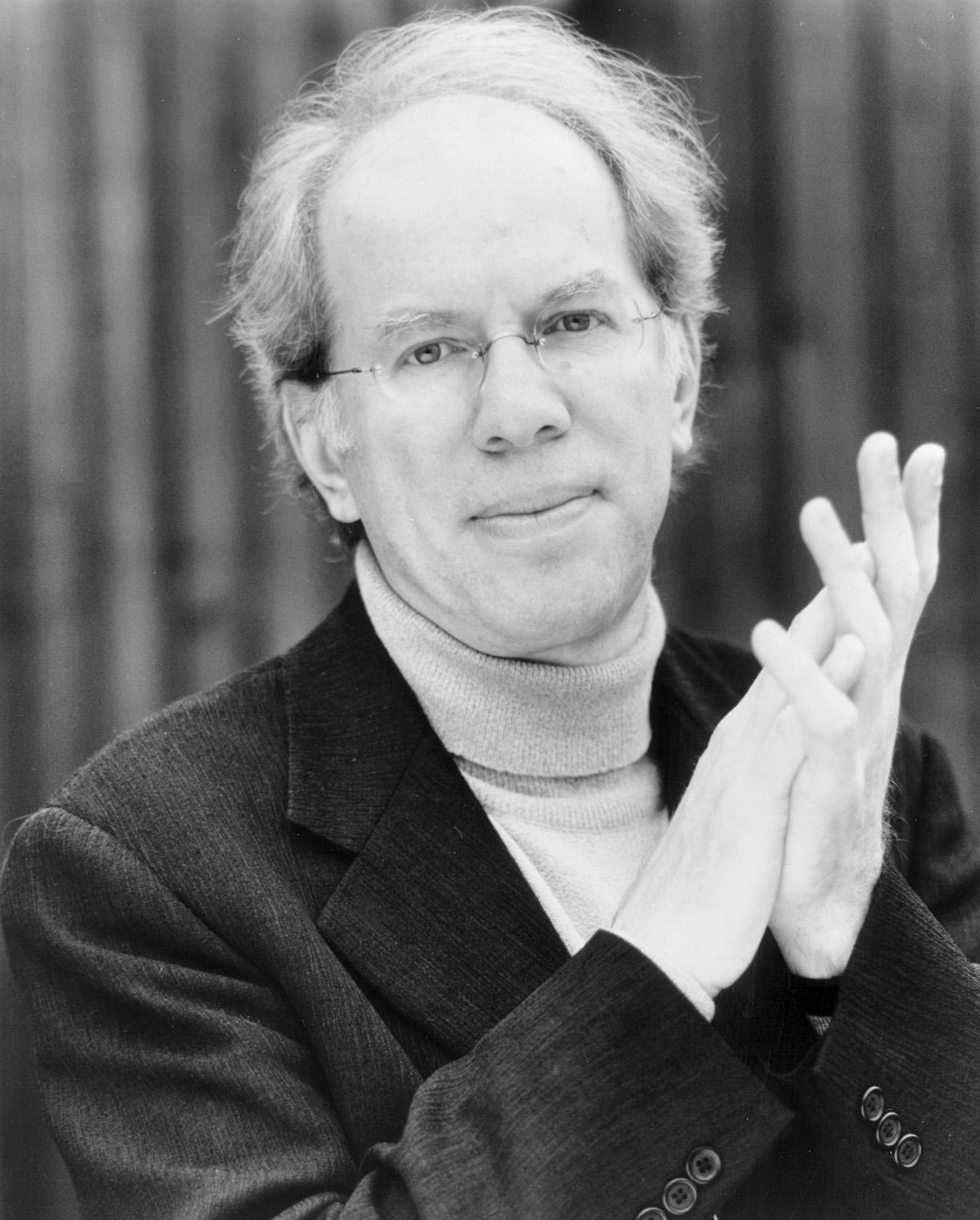 Pete Nilsson Michael Hess