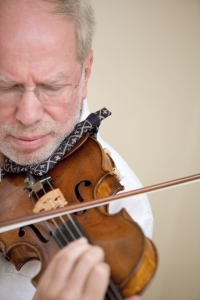 Gidon Kremer (Alberts Linarts photo)